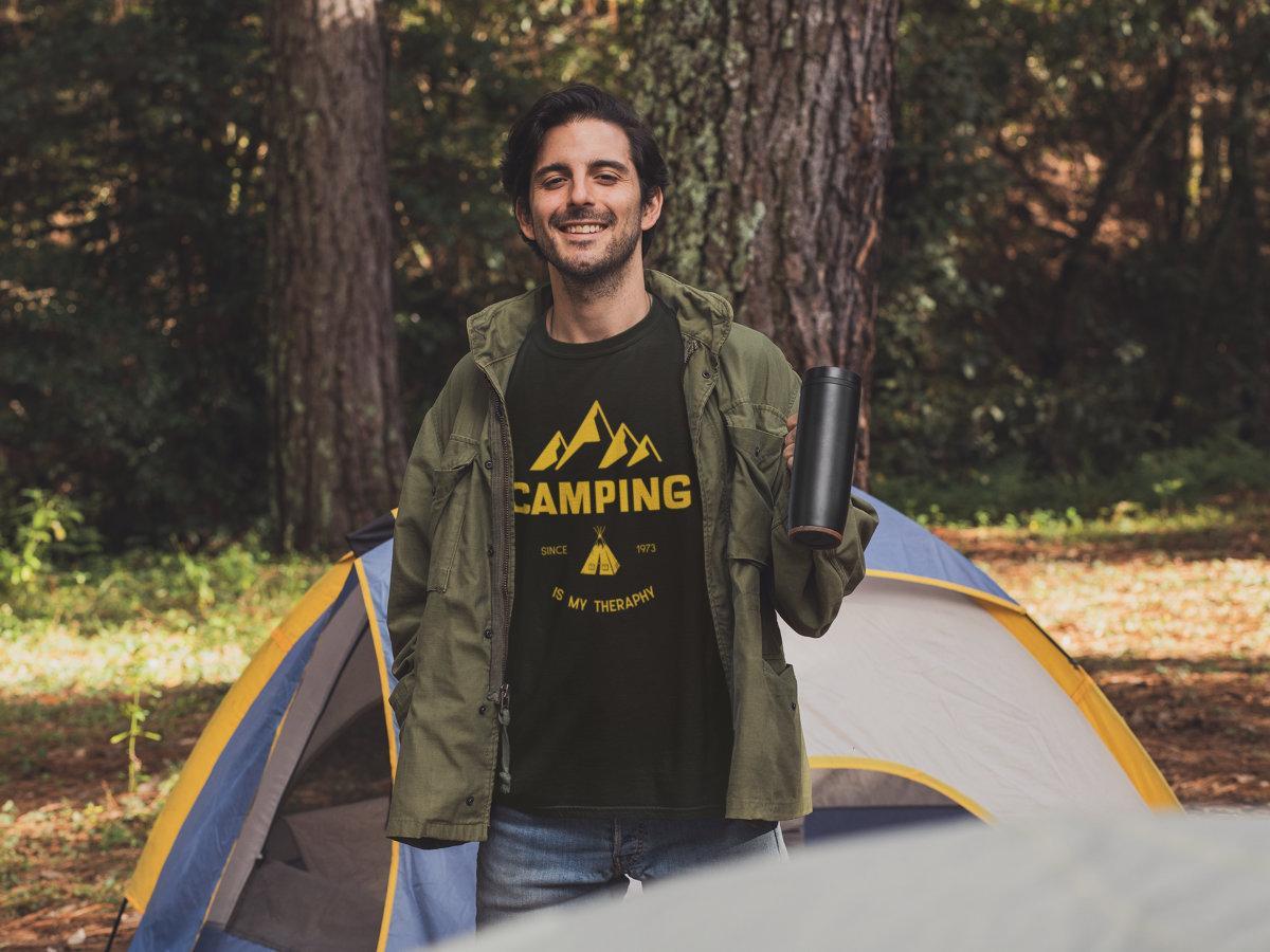 camping_shotspace_shirts